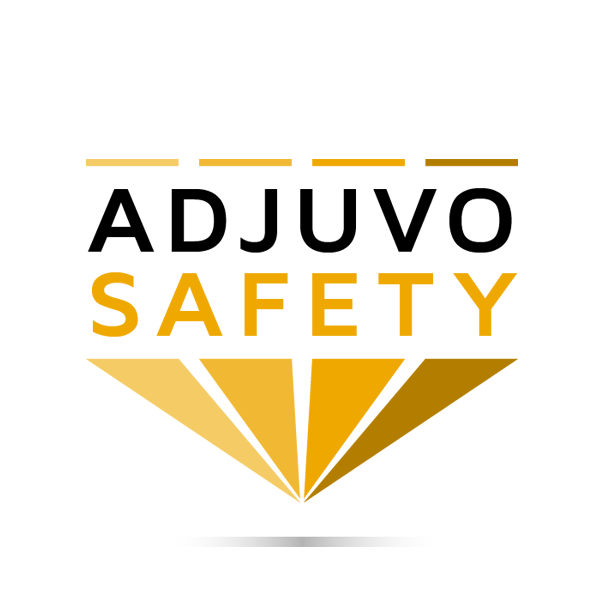 Adjuvo - Highway Solutions